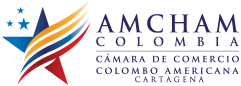 Cámara de Comercio Colombo Americana de Cartagena